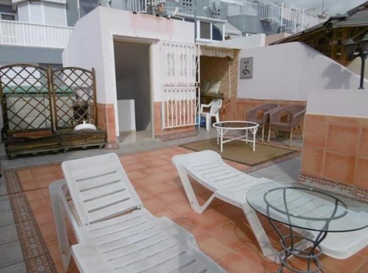 3 Bed  Villa/House for Sale, Los Menores, Tenerife - PG-D1792 12