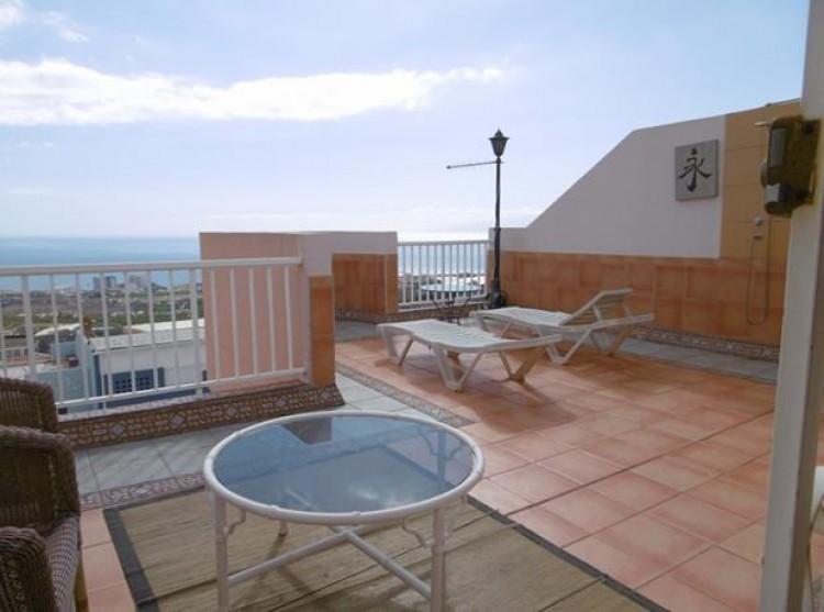 3 Bed  Villa/House for Sale, Los Menores, Tenerife - PG-D1792 13