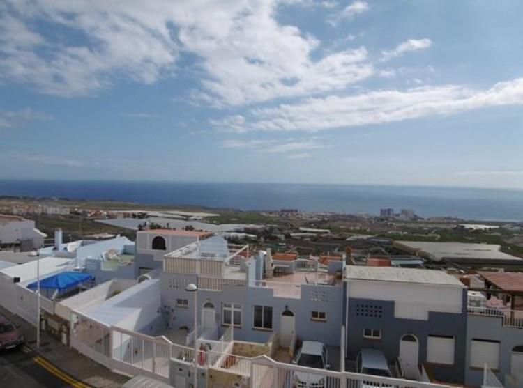 3 Bed  Villa/House for Sale, Los Menores, Tenerife - PG-D1792 14