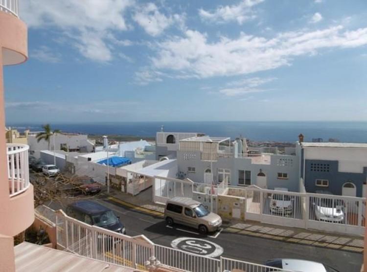 3 Bed  Villa/House for Sale, Los Menores, Tenerife - PG-D1792 15