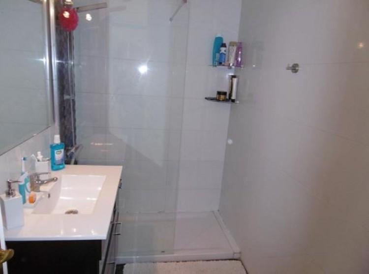 3 Bed  Villa/House for Sale, Los Menores, Tenerife - PG-D1792 17