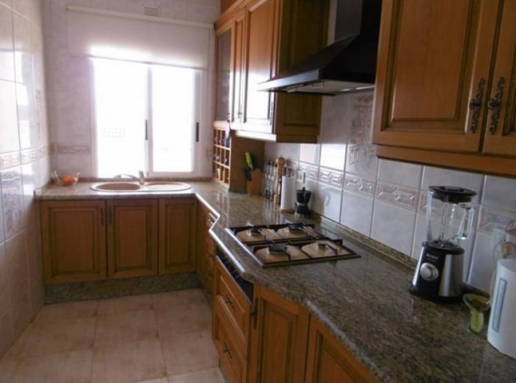 3 Bed  Villa/House for Sale, Los Menores, Tenerife - PG-D1792 2