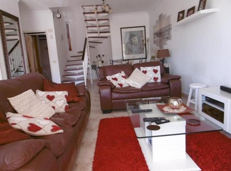 3 Bed  Villa/House for Sale, Los Menores, Tenerife - PG-D1792 3