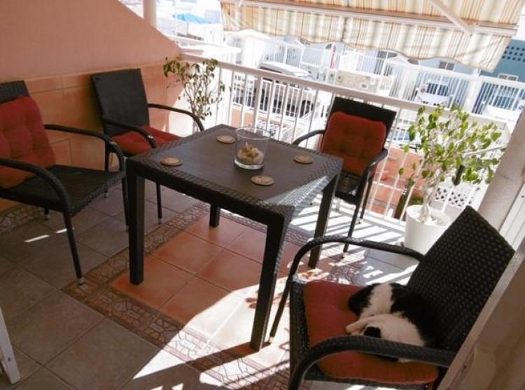 3 Bed  Villa/House for Sale, Los Menores, Tenerife - PG-D1792 4