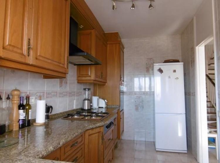 3 Bed  Villa/House for Sale, Los Menores, Tenerife - PG-D1792 5
