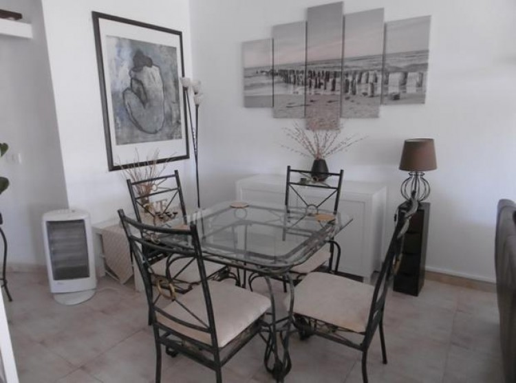 3 Bed  Villa/House for Sale, Los Menores, Tenerife - PG-D1792 6