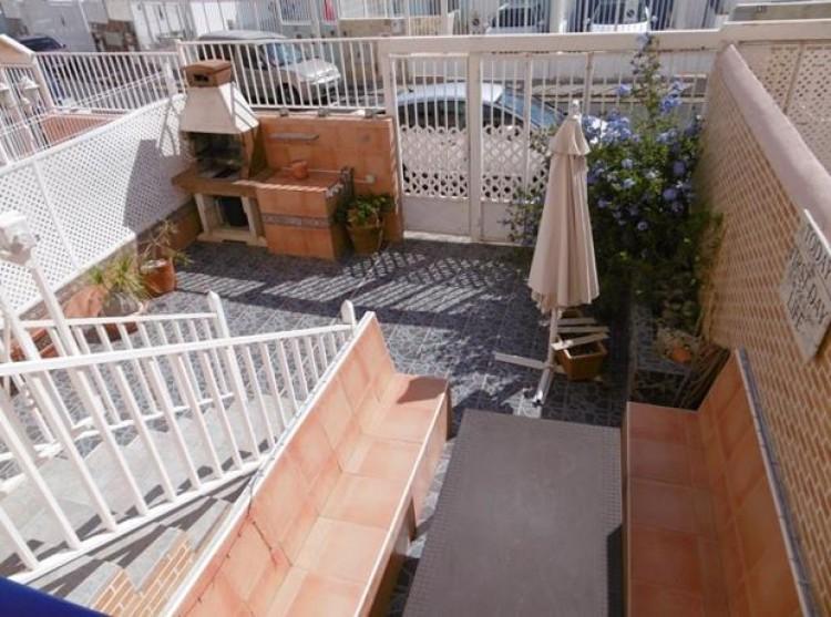 3 Bed  Villa/House for Sale, Los Menores, Tenerife - PG-D1792 7