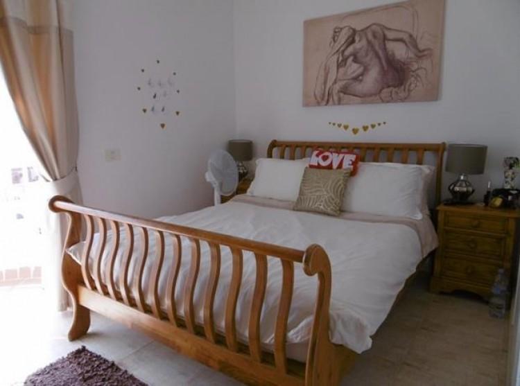 3 Bed  Villa/House for Sale, Los Menores, Tenerife - PG-D1792 9