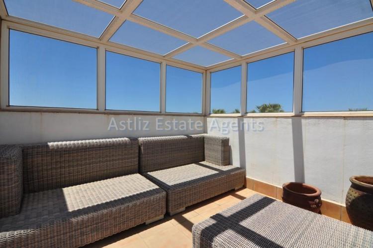 6 Bed  Villa/House for Sale, Costa Adeje, Adeje, Tenerife - AZ-1346 17