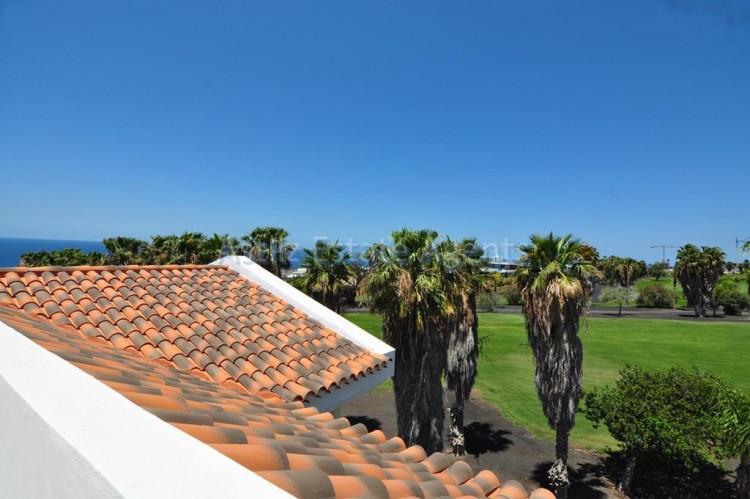 6 Bed  Villa/House for Sale, Costa Adeje, Adeje, Tenerife - AZ-1346 18
