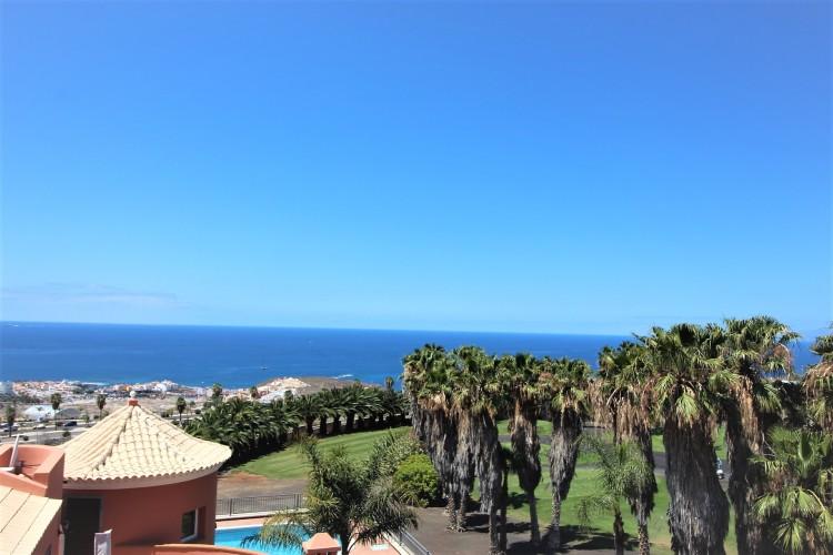 6 Bed  Villa/House for Sale, Costa Adeje, Adeje, Tenerife - AZ-1346 2
