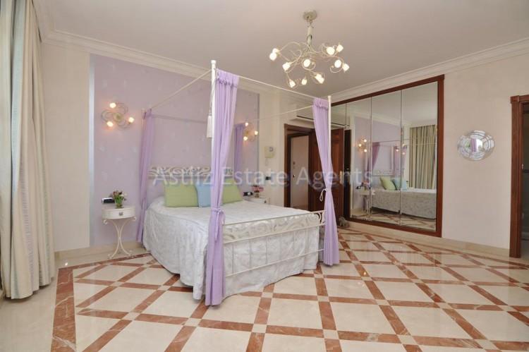 6 Bed  Villa/House for Sale, Costa Adeje, Adeje, Tenerife - AZ-1346 7