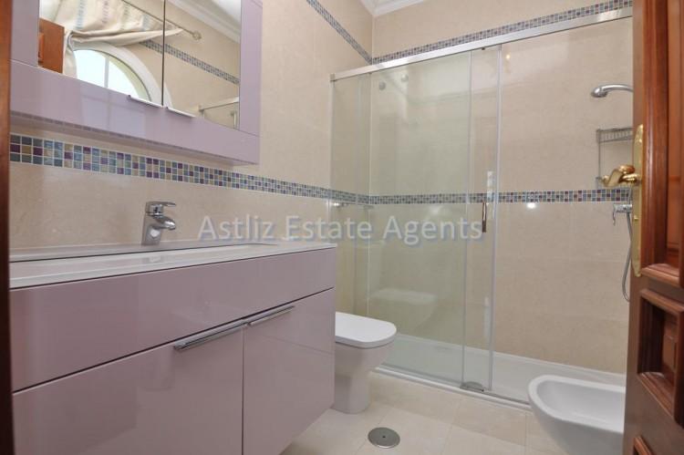 6 Bed  Villa/House for Sale, Costa Adeje, Adeje, Tenerife - AZ-1346 8