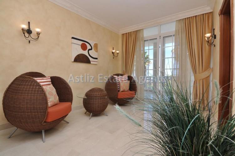 6 Bed  Villa/House for Sale, Costa Adeje, Adeje, Tenerife - AZ-1346 9