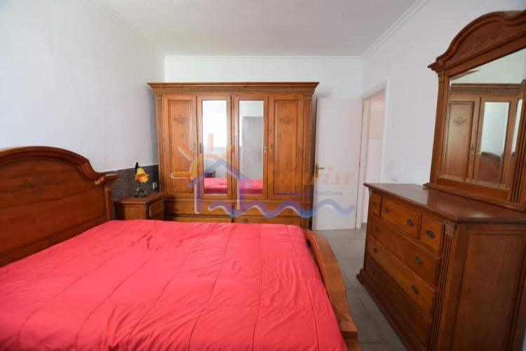 4 Bed  Villa/House to Rent, SAN BARTOLOME DE TIRAJANA, Las Palmas, Gran Canaria - MA-C-455 10