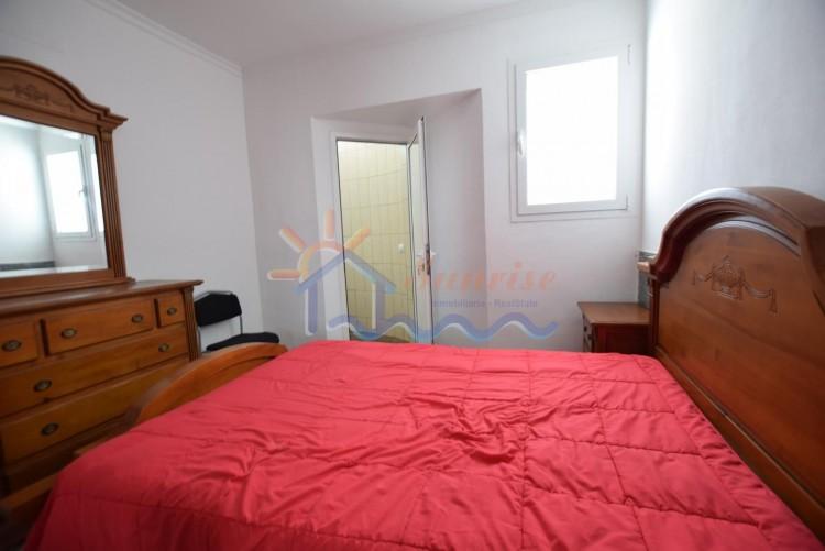 4 Bed  Villa/House to Rent, SAN BARTOLOME DE TIRAJANA, Las Palmas, Gran Canaria - MA-C-455 11