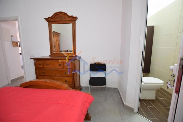 4 Bed  Villa/House to Rent, SAN BARTOLOME DE TIRAJANA, Las Palmas, Gran Canaria - MA-C-455 12
