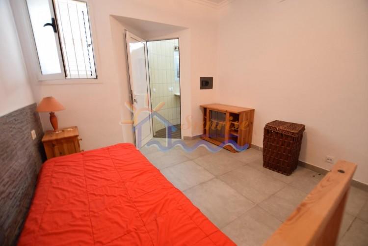 4 Bed  Villa/House to Rent, SAN BARTOLOME DE TIRAJANA, Las Palmas, Gran Canaria - MA-C-455 15