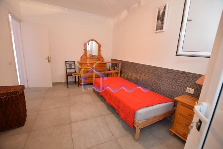 4 Bed  Villa/House to Rent, SAN BARTOLOME DE TIRAJANA, Las Palmas, Gran Canaria - MA-C-455 16