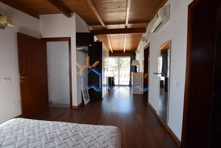 4 Bed  Villa/House to Rent, SAN BARTOLOME DE TIRAJANA, Las Palmas, Gran Canaria - MA-C-455 20