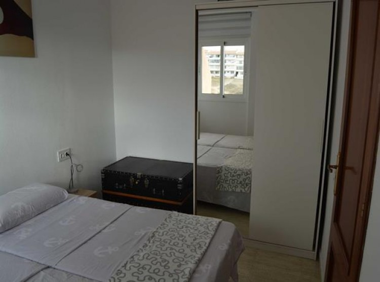 1 Bed  Flat / Apartment for Sale, Adeje, Tenerife - PG-B1727 13