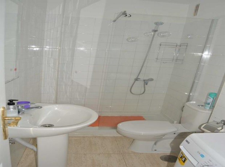 1 Bed  Flat / Apartment for Sale, Adeje, Tenerife - PG-B1727 14
