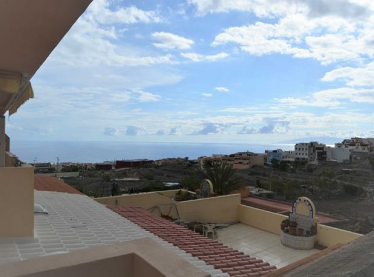 1 Bed  Flat / Apartment for Sale, Adeje, Tenerife - PG-B1727 16