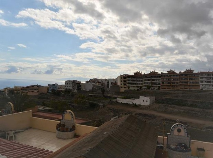 1 Bed  Flat / Apartment for Sale, Adeje, Tenerife - PG-B1727 17