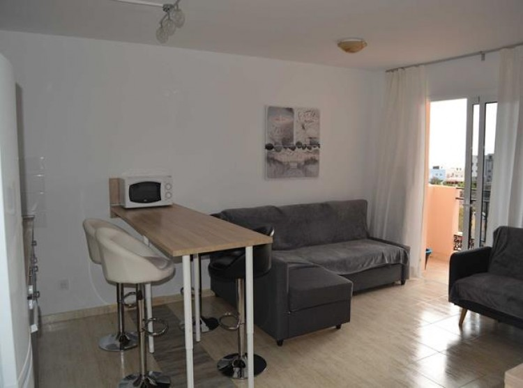 1 Bed  Flat / Apartment for Sale, Adeje, Tenerife - PG-B1727 4