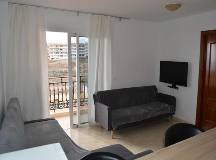 1 Bed  Flat / Apartment for Sale, Adeje, Tenerife - PG-B1727 6
