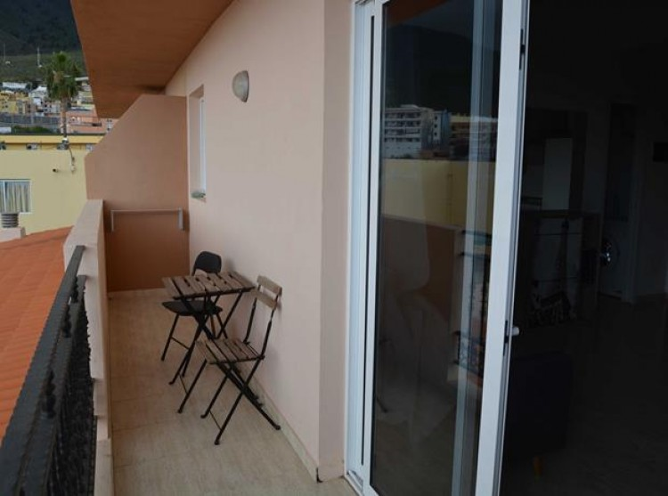 1 Bed  Flat / Apartment for Sale, Adeje, Tenerife - PG-B1727 7