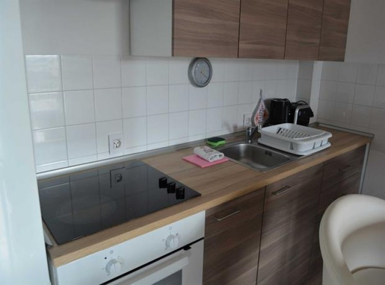 1 Bed  Flat / Apartment for Sale, Adeje, Tenerife - PG-B1727 8
