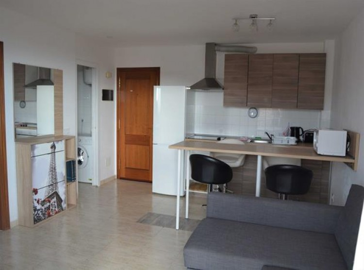 1 Bed  Flat / Apartment for Sale, Adeje, Tenerife - PG-B1727 9