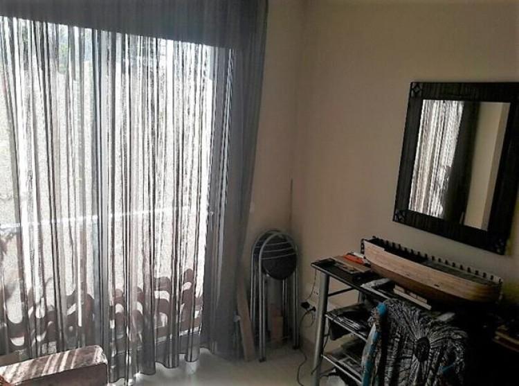 2 Bed  Flat / Apartment for Sale, El Medano, Tenerife - PG-C1869 15