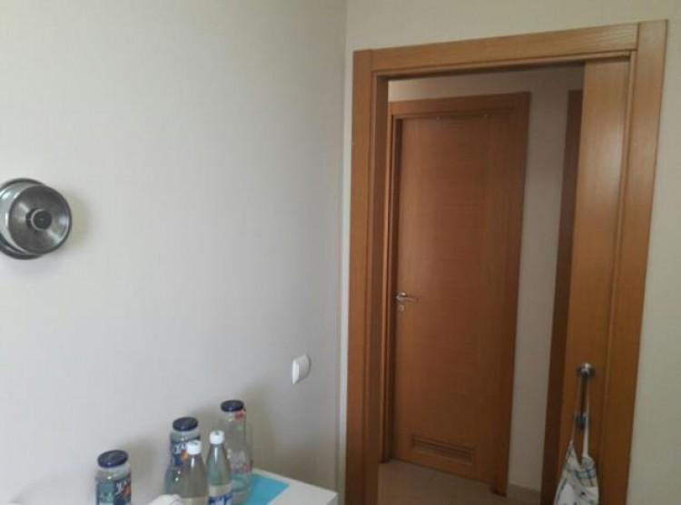 2 Bed  Flat / Apartment for Sale, El Medano, Tenerife - PG-C1869 18