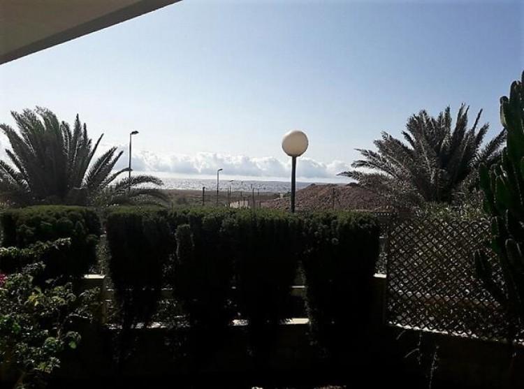 2 Bed  Flat / Apartment for Sale, El Medano, Tenerife - PG-C1869 3