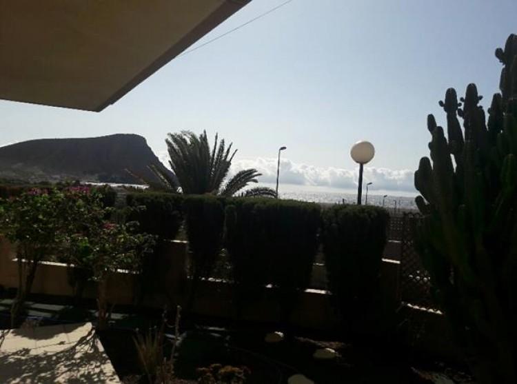 2 Bed  Flat / Apartment for Sale, El Medano, Tenerife - PG-C1869 4