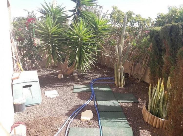 2 Bed  Flat / Apartment for Sale, El Medano, Tenerife - PG-C1869 6