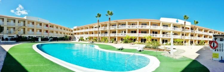 Flat / Apartment to Rent, Costa del Silencio, Arona, Tenerife - VC-6568 11