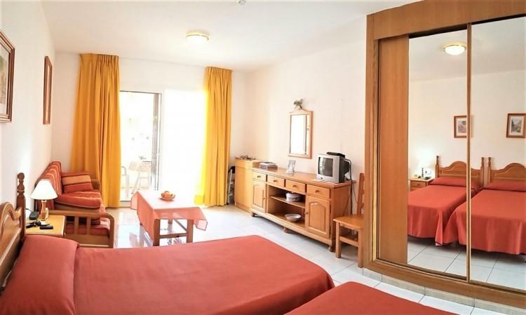 Flat / Apartment to Rent, Costa del Silencio, Arona, Tenerife - VC-6568 4