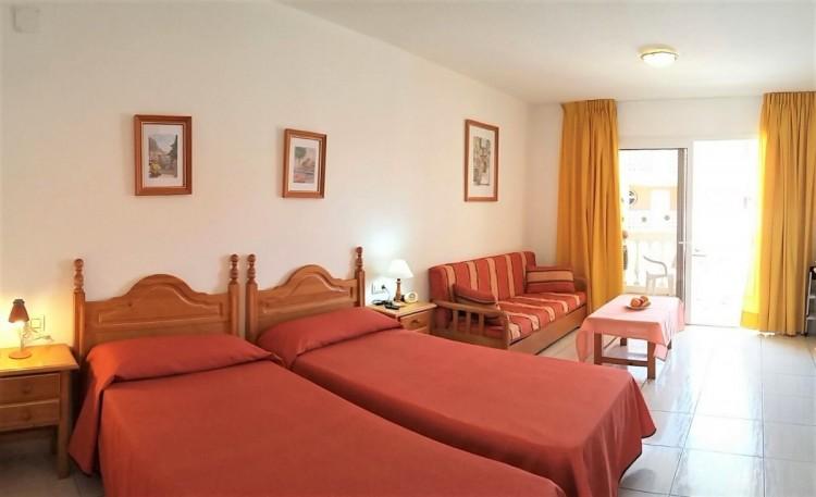 Flat / Apartment to Rent, Costa del Silencio, Arona, Tenerife - VC-6568 5