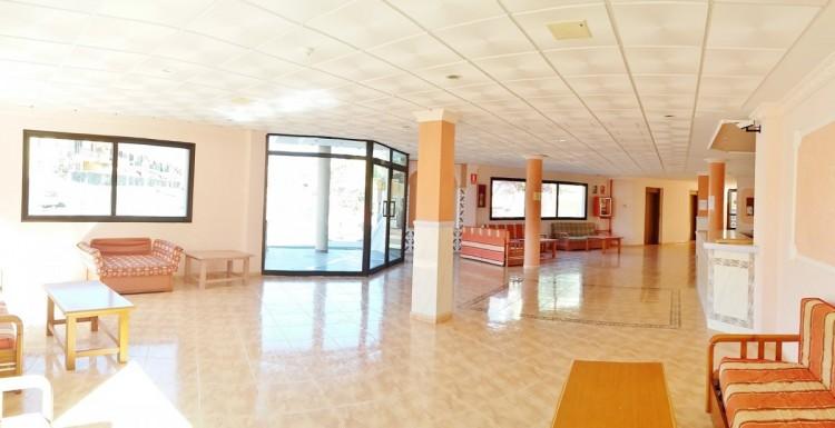 Flat / Apartment to Rent, Costa del Silencio, Arona, Tenerife - VC-6568 7