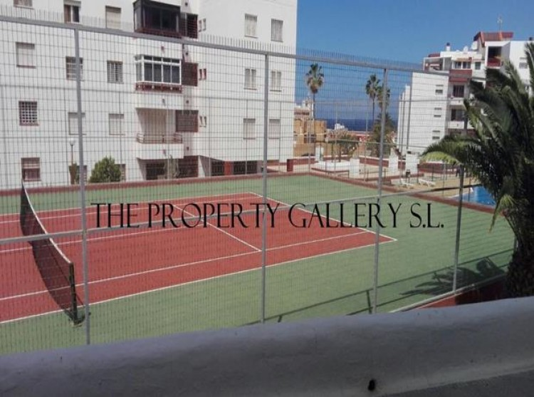 3 Bed  Flat / Apartment for Sale, San Eugenio, Tenerife - PG-D1798 16