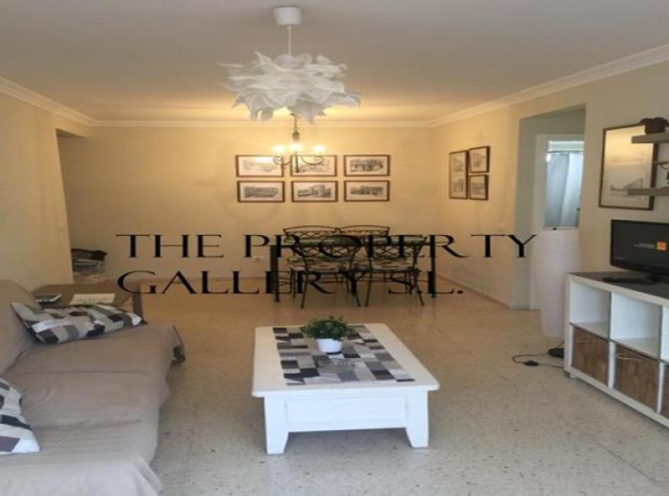 3 Bed  Flat / Apartment for Sale, San Eugenio, Tenerife - PG-D1798 3