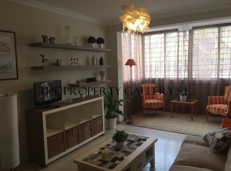 3 Bed  Flat / Apartment for Sale, San Eugenio, Tenerife - PG-D1798 7