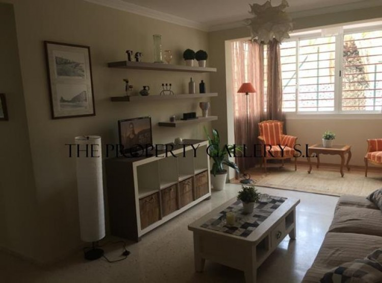 3 Bed  Flat / Apartment for Sale, San Eugenio, Tenerife - PG-D1798 8
