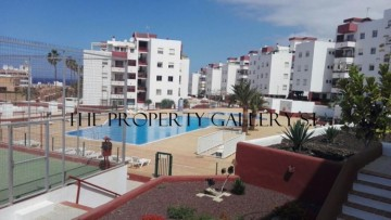 3 Bed  Flat / Apartment for Sale, San Eugenio, Tenerife - PG-D1798