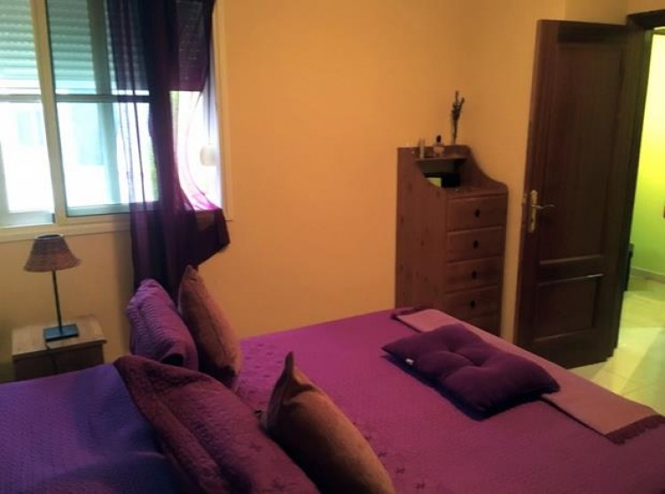 2 Bed  Flat / Apartment for Sale, Guargacho, Tenerife - PG-C1864 13