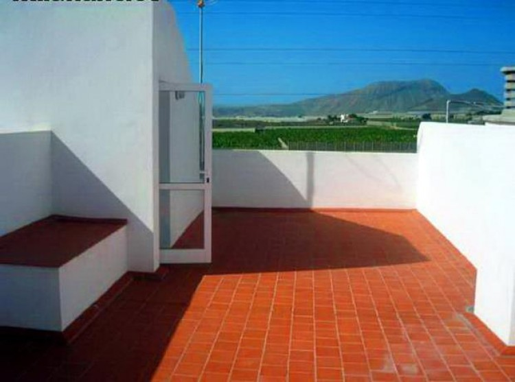 2 Bed  Flat / Apartment for Sale, Guargacho, Tenerife - PG-C1864 17