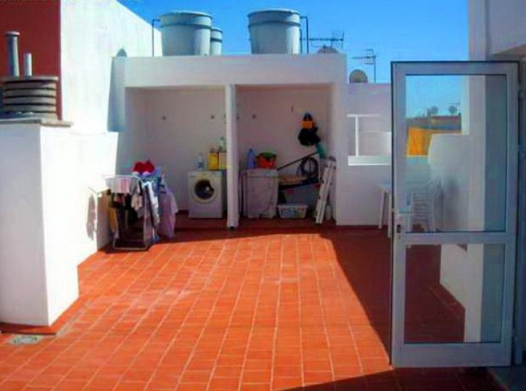2 Bed  Flat / Apartment for Sale, Guargacho, Tenerife - PG-C1864 18